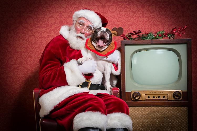 phatdogvisuals-santa3
